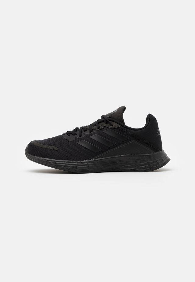 DURAMO - Zapatillas de running neutras - core black