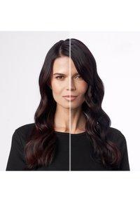 Redken - REDKEN COLOR EXTEND MAGNETICS MASKE  - Hair mask - - - 1