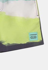 Vingino - XIPPE - Plavky - chill yellow - 2