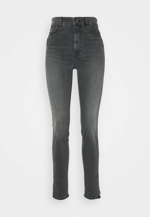 Jeans Skinny Fit - iron