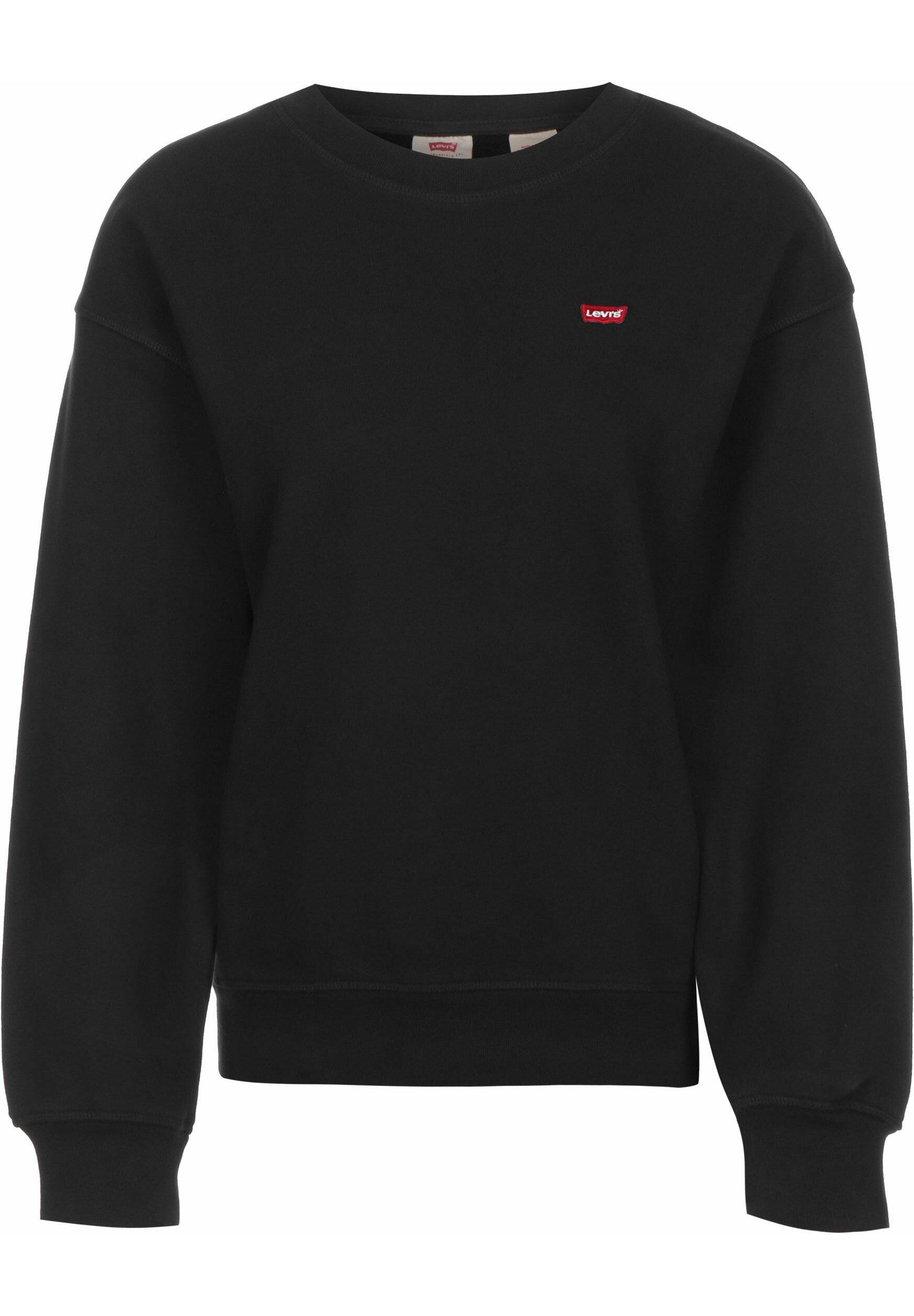Femme STANDARD CREW - Sweatshirt
