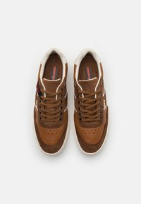 Lloyd - ELON - Sneakers basse - new nature - 3