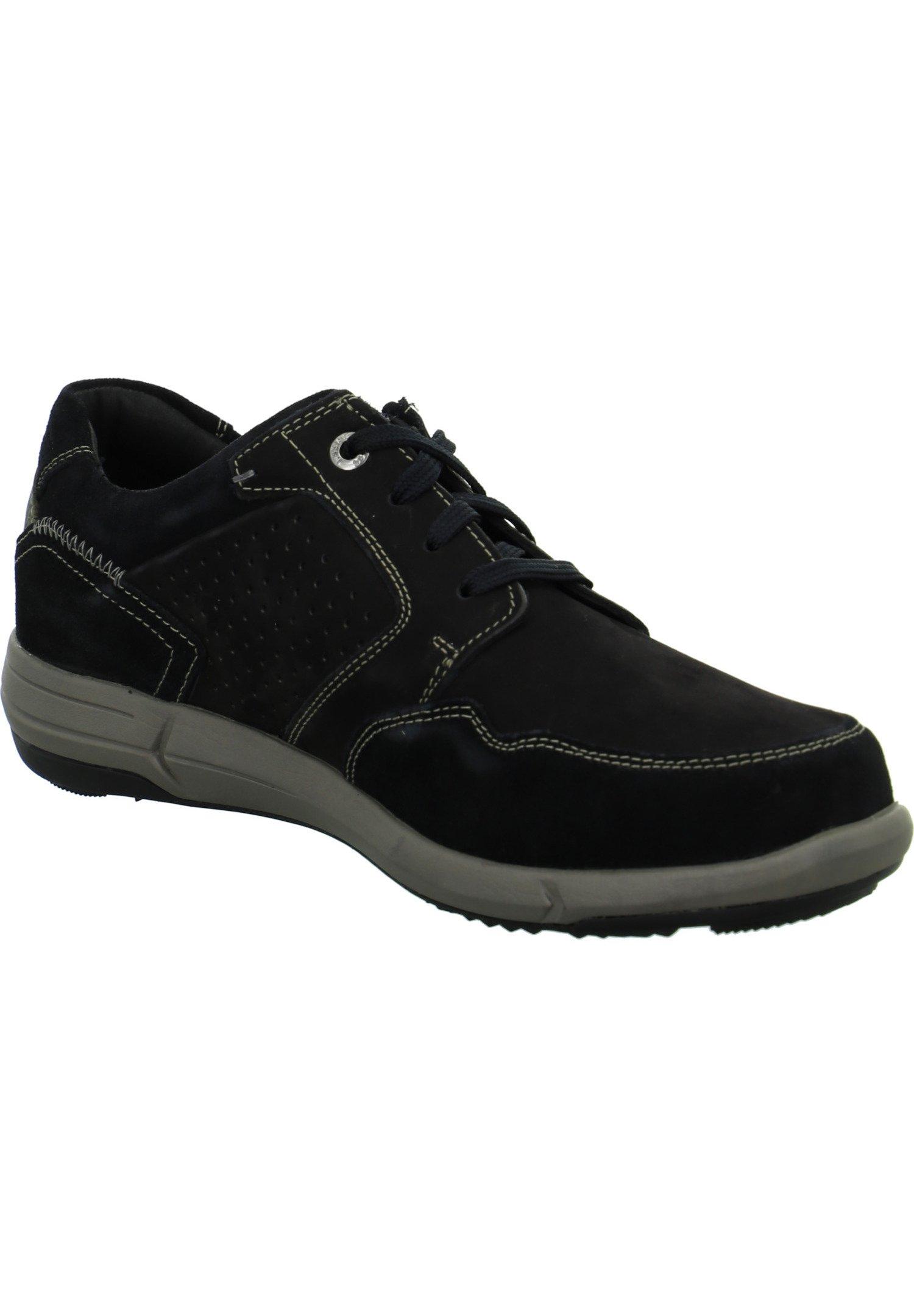 Herren ENRICO - Sneaker low