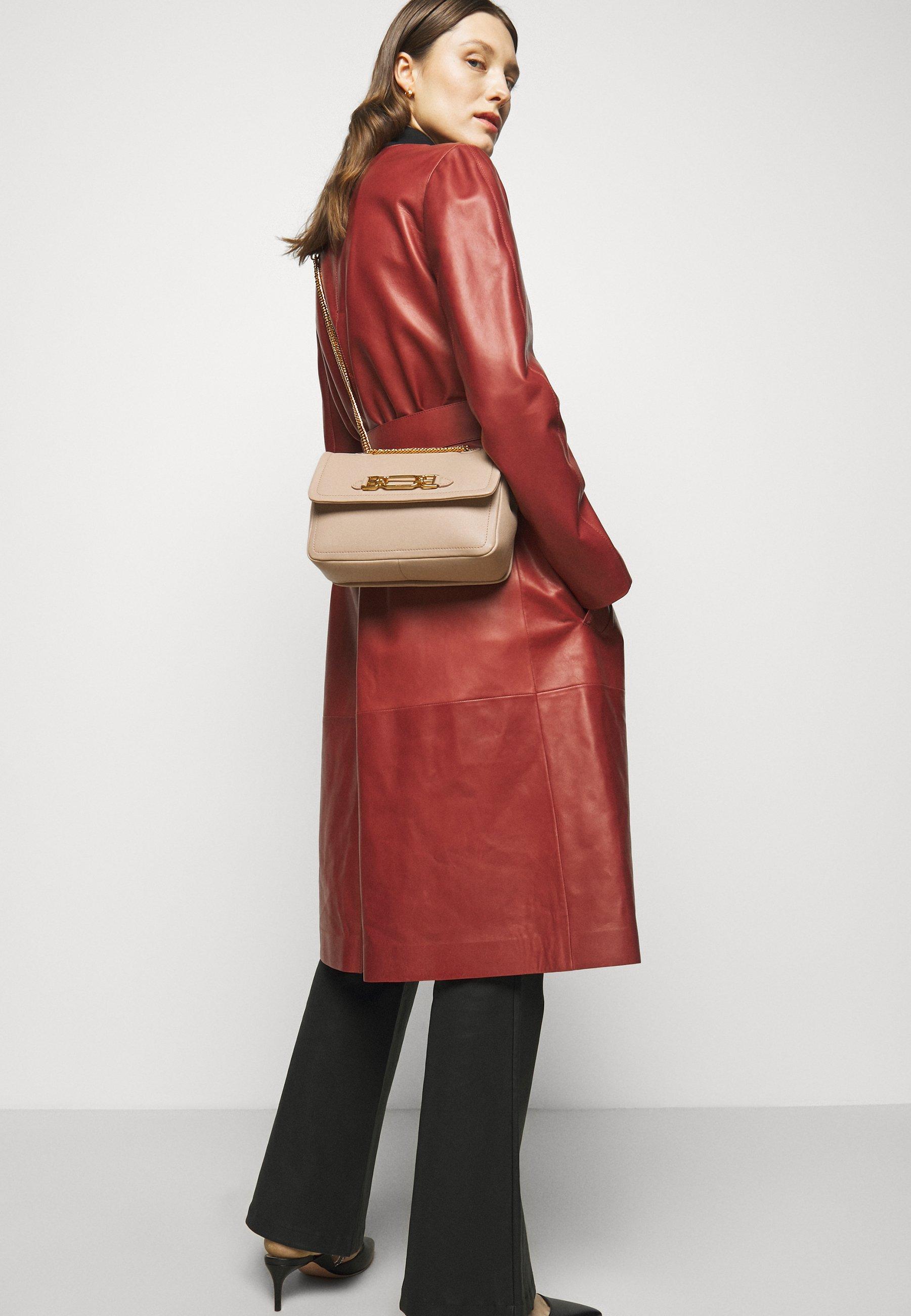 Women VESTIGE CROSSBODY - Across body bag