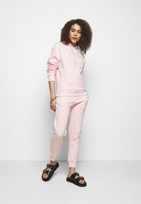 Paco Rabanne - Sweatshirt - pink/black - 1