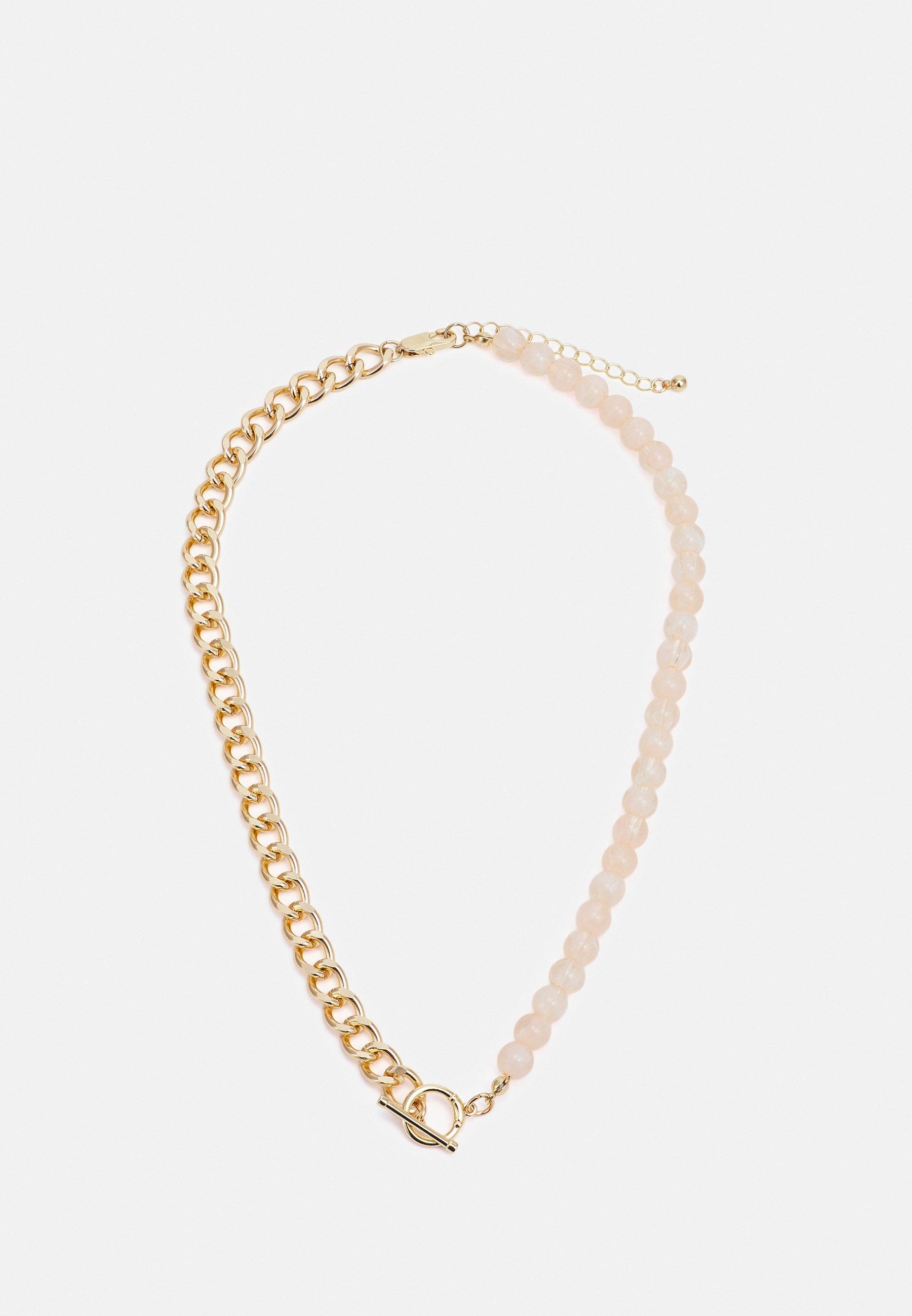 Women PCLEA NECKLACE - Necklace