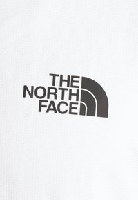 The North Face - TEE  - T-shirt med print - white - 2