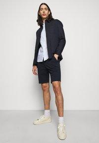 PS Paul Smith - Shorts - navy - 3