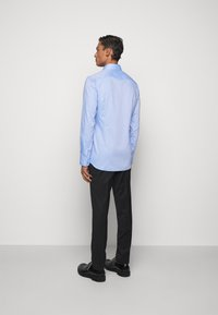 HUGO - KASON - Formal shirt - light pastel blue - 2