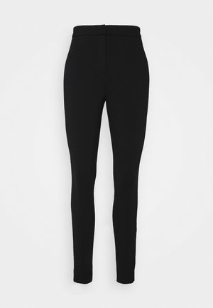 HENIAS - Leggings - black