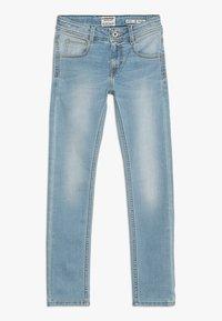 Vingino - ASHTON - Slim fit jeans - light vintage - 0