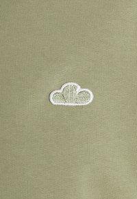 The GoodPeople - LIAM - Sweatshirt - beige - 2