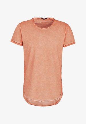 MILO - Basic T-shirt - multi-coloured