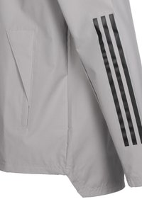adidas Performance - CONDIVO 20 PRIMEGREEN - Træningsjakker - team mid grey/black - 2