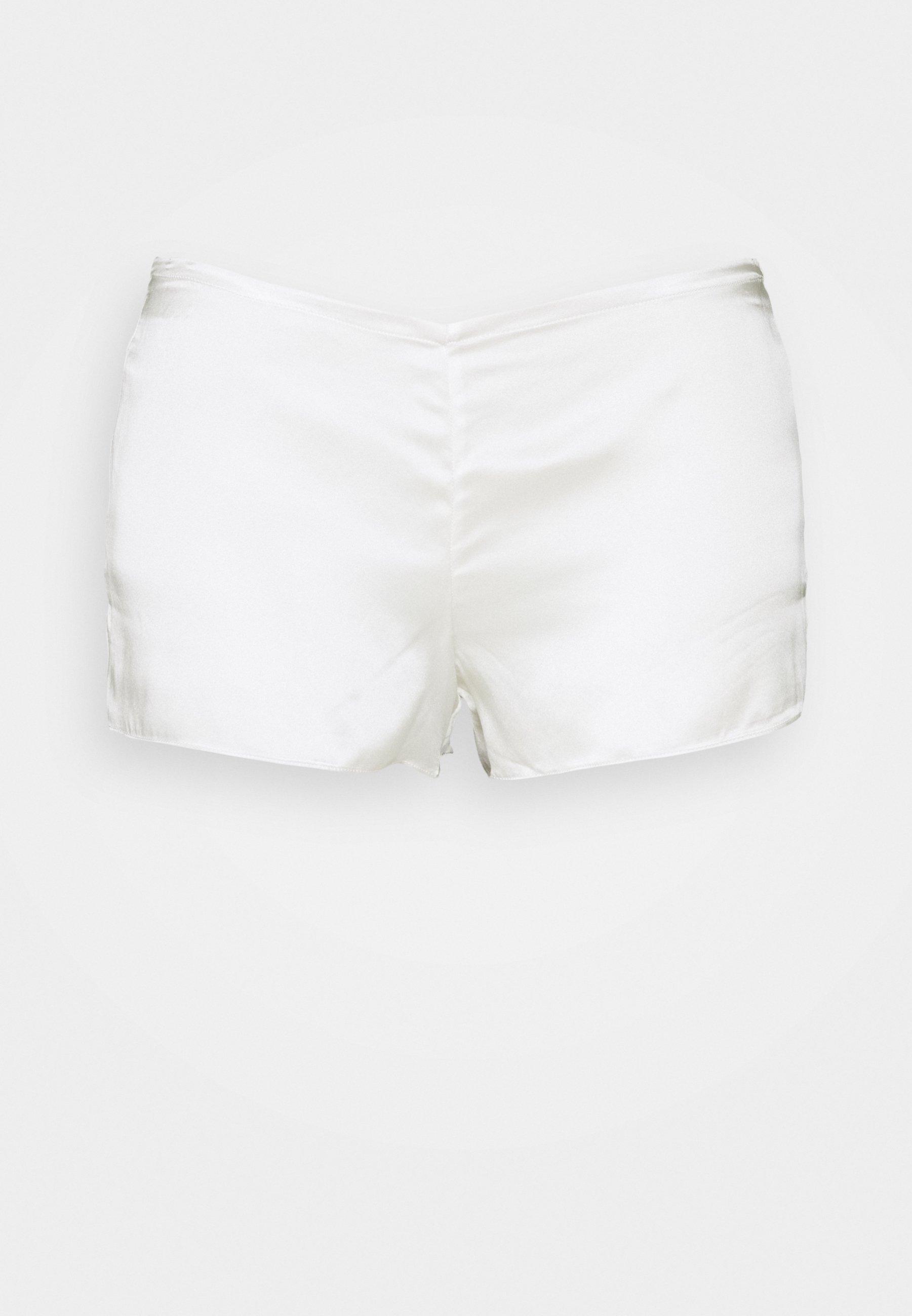 Women PEARLY SHORT - Pyjama bottoms