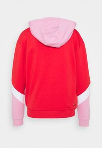 Fila - LACEY - Hoodie - poppy red - 1