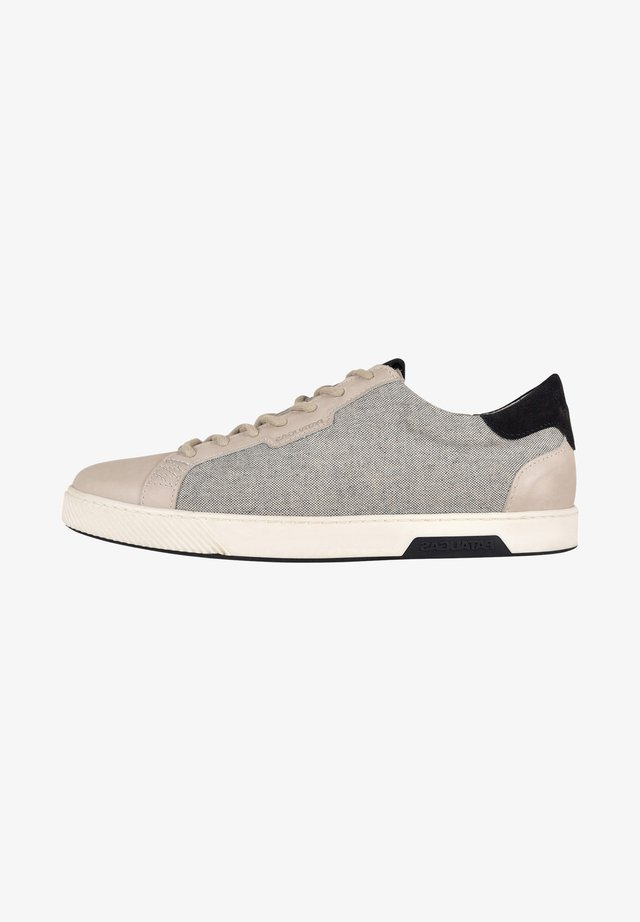 MELCHIOR H2G - Trainers - grey