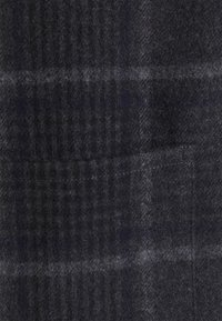 Libertine-Libertine - UPROAR - Marynarka - grey melange - 7