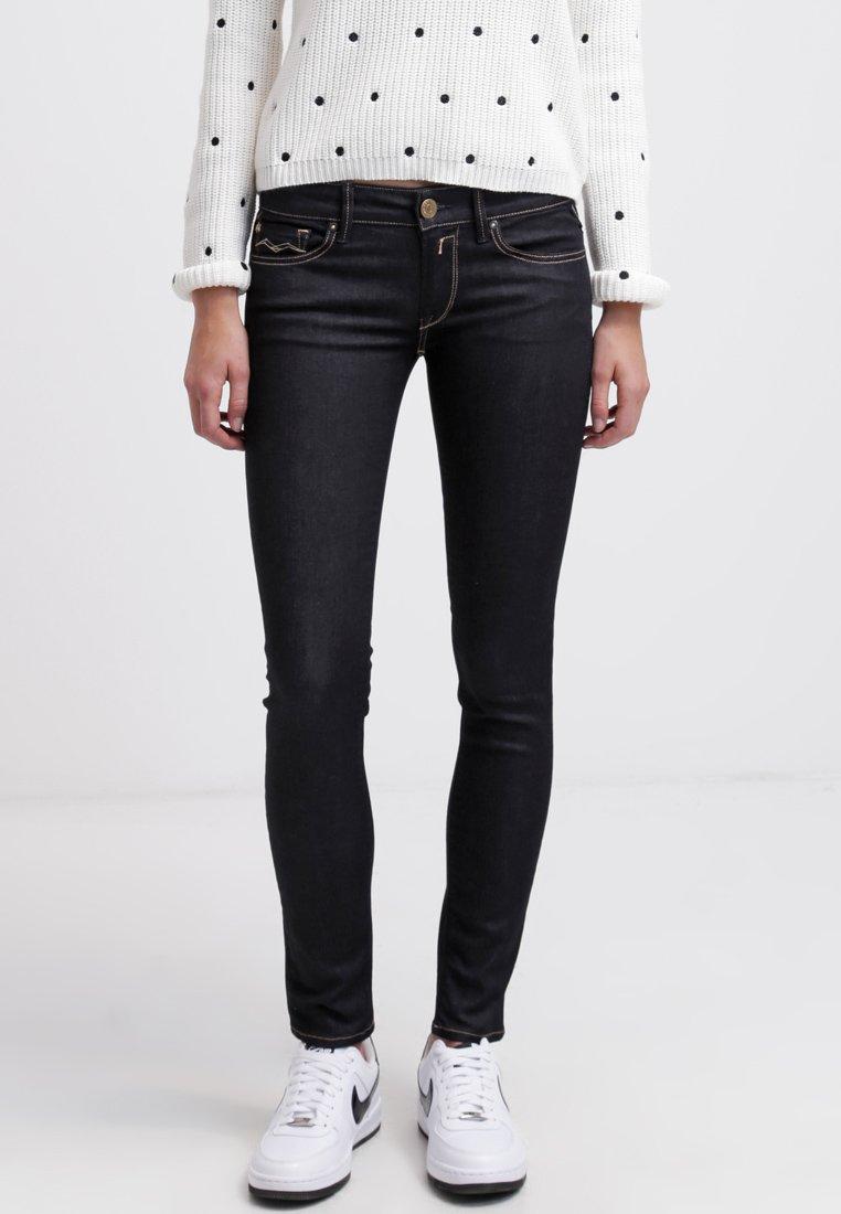 Damer LUZ - Jeans Skinny Fit