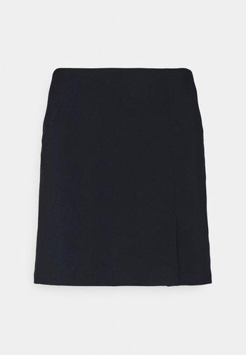 PINK WATER REPELLENT SKORT - Sports skirt - seven seas