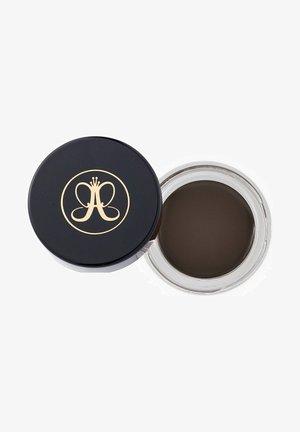 DIPBROW® POMADE - Eyebrow dye - Ash Brown