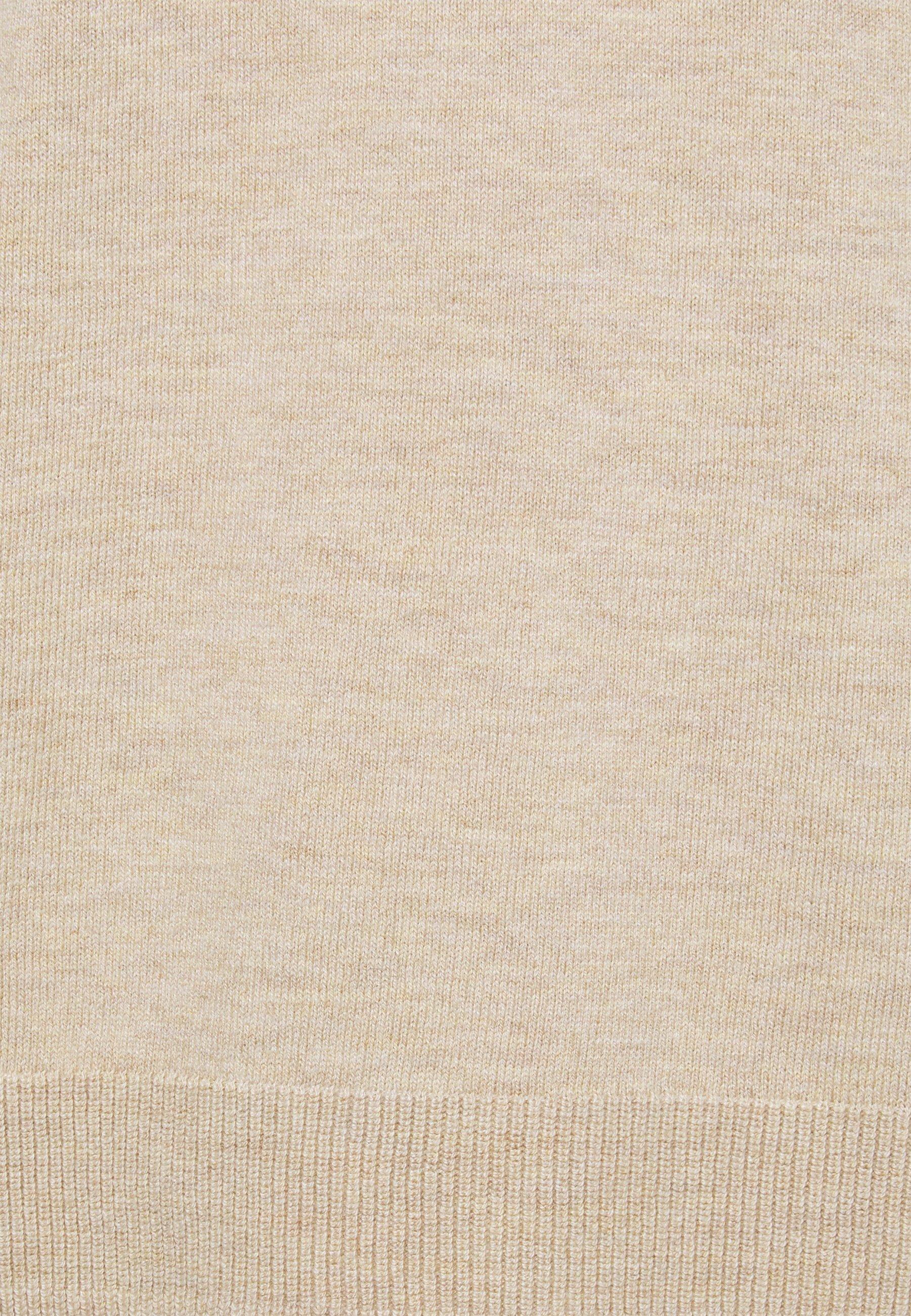 Mujer SWEATERS CREW NECK - Jersey de punto