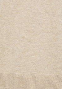 Esprit - Maglione - sand - 2