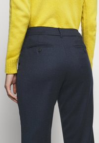WEEKEND MaxMara - ONDATA - Trousers - blau - 6