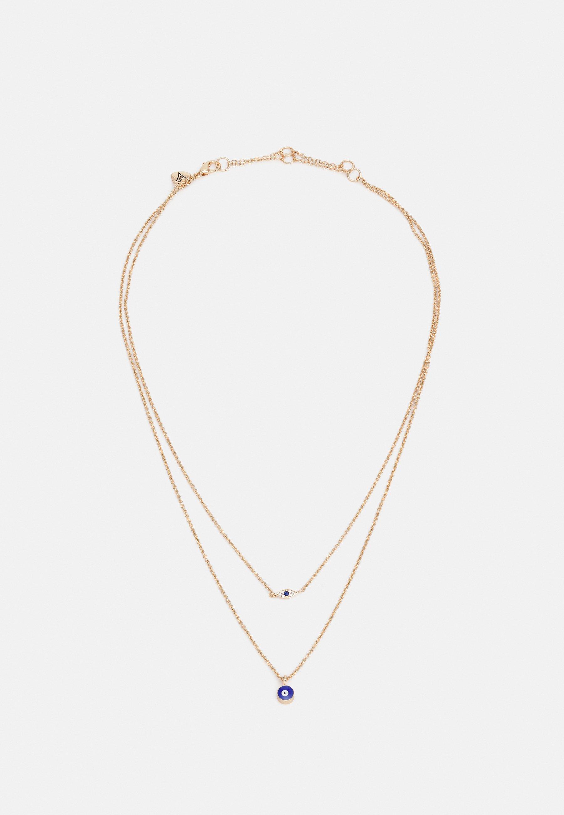 Women GLOIA - Necklace