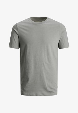 T-shirt basique - sedona sage