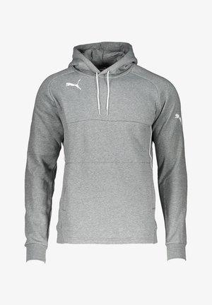 ESITO - Sweatshirt - grau