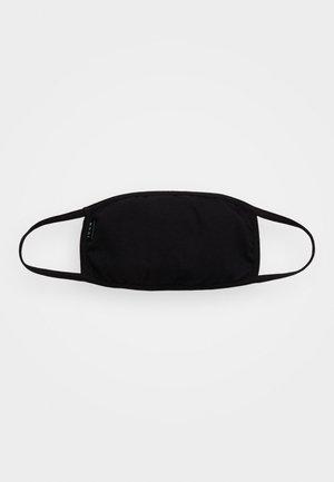 COMMUNITY MASK - Community mask - black