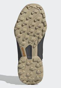 adidas Performance - Klatresko - black - 4