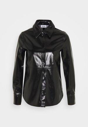 BONNIE - Bluse - black