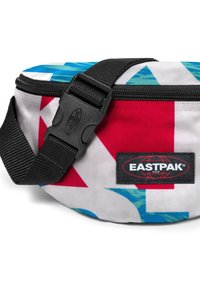Eastpak - BOLD - Sac banane - multi-coloured - 4