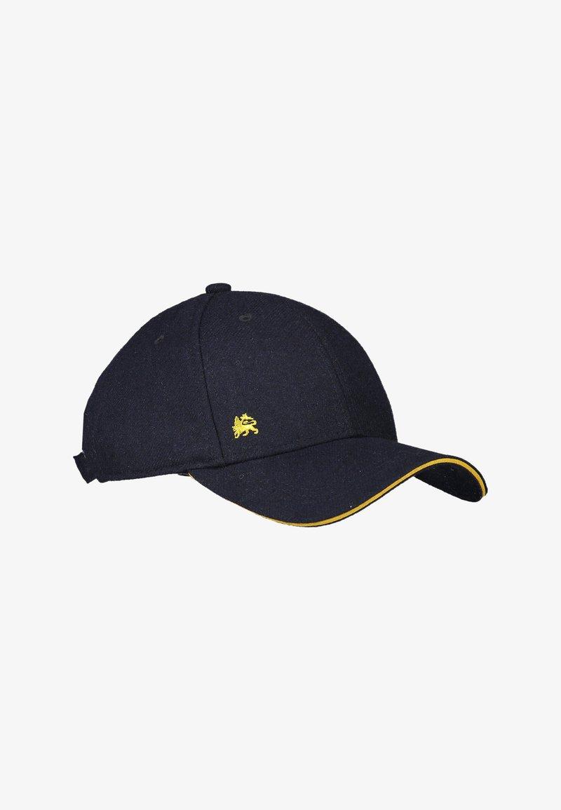 LERROS - Cap - bold navy