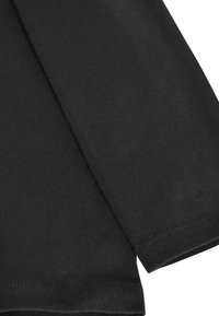 Next - Leggings - Trousers - black - 2
