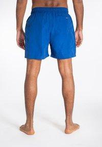 U.S. Polo Assn. - Surfshorts - monaco blue - 1