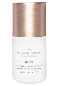 Rituals - THE RITUAL OF NAMASTÉ ANTI-AGING EYE CONCENTRATE - Anti-Aging - - - 1