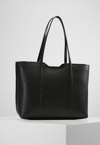 BOSS - TAYLOR SHOPPER - Tote bag - black - 2