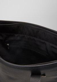 Esprit - Handbag - black - 2