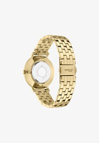 s.Oliver - Watch - gold - 2