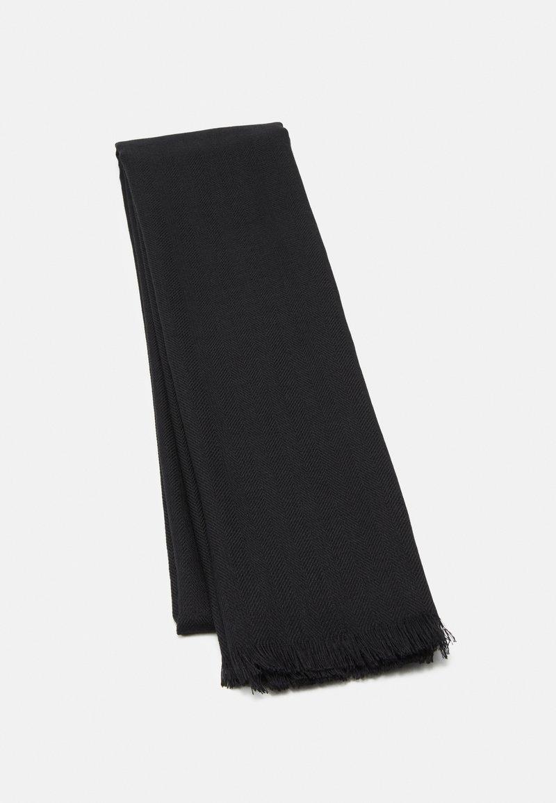 Pier One - Sjaal - black
