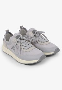 Scalpers - Trainers - light grey - 2