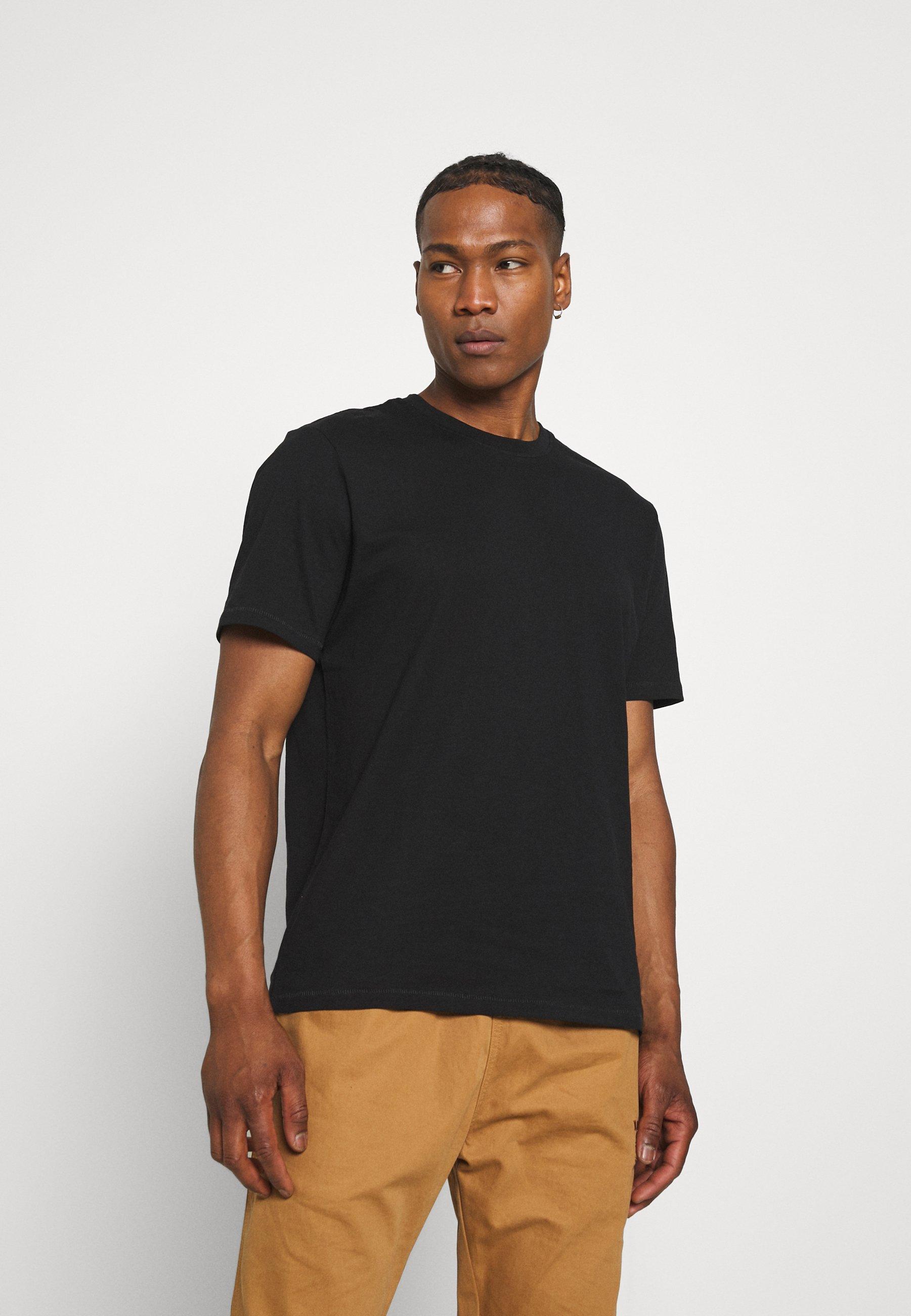 Homme ONSMILLENIUM LIFE TEE - T-shirt basique