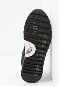 Premiata - LUCY - Trainers - black - 6