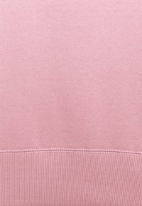 Cotton On Body - LONG SLEEVE CREW - Sweater - orchid smoke - 2