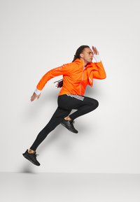 adidas Performance - WIND RESPONSE WIND.RDY RUNNING JACKET - Sports jacket - apsior - 4