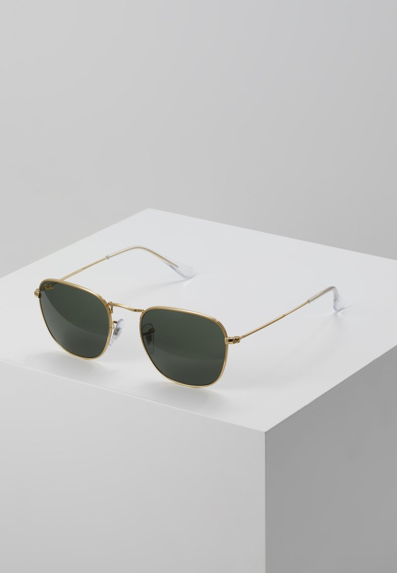 Ray-Ban - Sunglasses - gold-coloured/black
