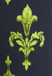 Carlo Colucci - UNISEX - Sweatshirt - navy - 6